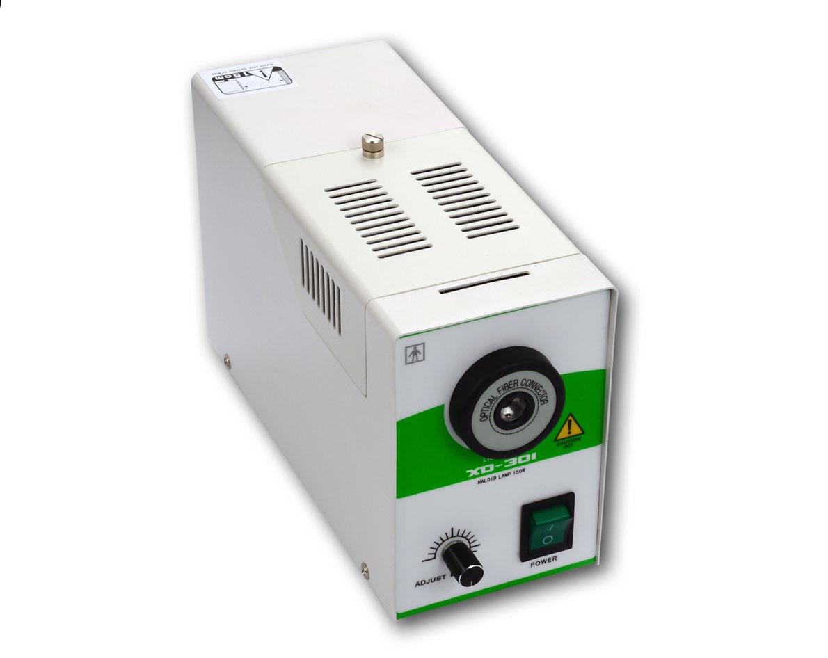 źródło-światła-XD-301-150W