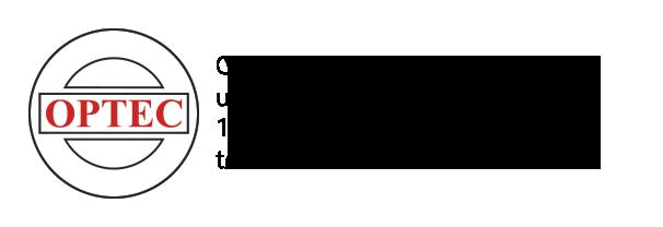 Logo-OPTEC-do-presty-z-danymi-firmy (1)